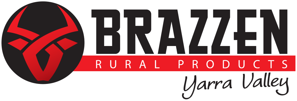 Yarra Valley Brazzen