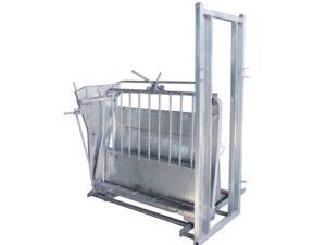 CCCT Standard Calf Cradle