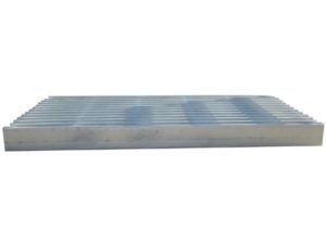 CG3 Cattle Grid 3m