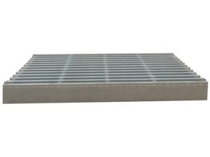 CG4 Cattle Grid 4m