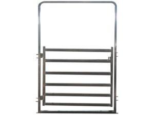 CGP2.1 Premium Bent Top Cattle Gate